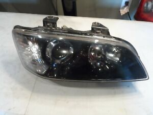 08 09 Pontiac G8 GT RH Pass Side RH Headlight Lamp Assy Holden Head Lamp GM
