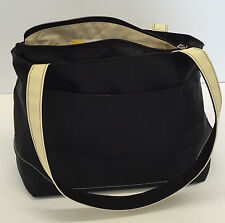 Medela Shoulder Tote Bag in Freestyle Breastpump USA NEW Bag Only AUTHENTIC