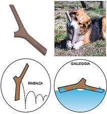 bama - TUTTO MIO giocattolo MOLTO RESISTENTE per cani