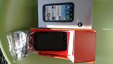 Handy Smartphone Motorola Motodefy neu OVP