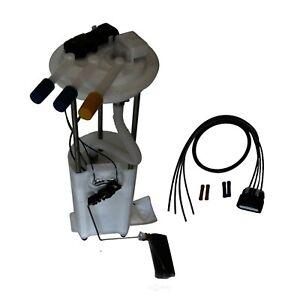 New Autobest F2517A Fuel Pump Assembly For Chevrolet Astro GMC Safari
