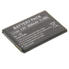 Akku für LG G3 D855 Accu Handy Smartphone Batterie Ersatzakku Li-Ion
