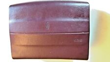 1989  LINCOLN Continental including TOWN CAR NEW Airbag Burgundy OEM