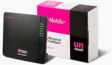 NEW Alcatel T-Mobile 9961 Personal 4G LTE Cellspot Cell Phone Signal Booster