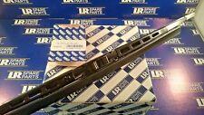 "Wipac 18"" Universal Windscreen Wiper Blade with Spoiler - WSB18"