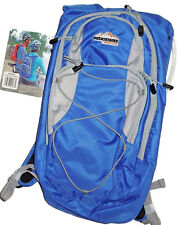 Sawnee Ridgeway By KELTY 15 Liter Ultralight Hydration Pack backpack Blue