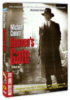 Heaven`s Gate / Michael Cimino, Kris Kristofferson, 1980 / NEW