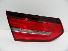 Mercedes GLE Coupe C292 W292 LED Rücklicht Rückleuchte Heckleuchte L 2929063900