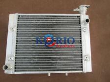 Enfriador Agua Radiador Radiator CAN-AM/CANAM OUTLANDER 500/650/800 2007-2014