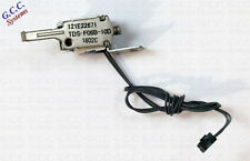 Dell Printer Spare Part - 121E22671 - TDS-F06B-10D Electromagnet with Black Plug