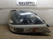 1999 2000 2001 2002 2003 Lexus RX300 OEM Right Head Light Lamp #A392