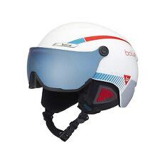 Bolle B-yond Visor Helmet - Ski Snowboard Helmet - 58/61cm - Rrp £139-New