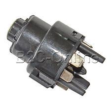Ignition Switch Fit Audi A4 A6 A8 S4 S6 80 90 100 Porsche 911 Boxster 4A0905849B