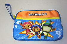 Genuine InnoTAB 3 S TEAM UMIZOOMI Tablet Case For InnoTAB 3 S