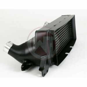Wagner Tuning EVO I Competition Intercooler for 2015 Ford Mustang