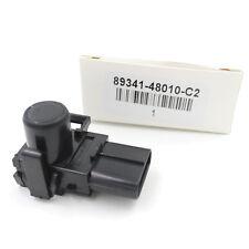 89341-48010-C2 For LEXUS GX460 89341-48010 Reverse Park Sensor For Toyota Reiz
