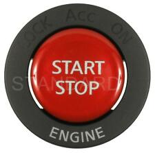 Push To Start Switch Standard US-1004 fits 09-17 Nissan GT-R
