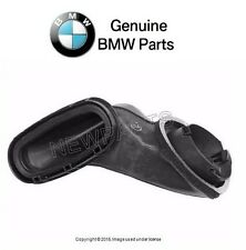 For BMW E39 525i 528i 540i M5 Driver Left Cabin Air Filter Housing Duct Genuine
