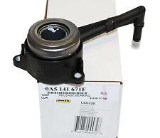 clutches parts for audi 100 ebay rh ebay com 1991 Audi 100 Parts Used 1991 Audi 100 Quattro