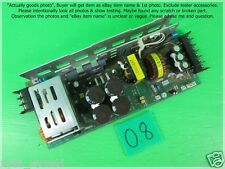 Cosel LDA300W-24, Power supply 24V 14A as photo, sn:0098, Promotion 2