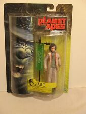 "Planet of the Apes Ari 6"" Action Figure"