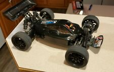 Losi mini 8ight. THE BEST OF EVERYTHING. MUST SEE  ONE OF A KIND. RTR