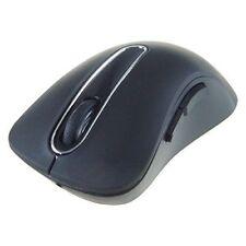 Wireless 5 Button Anti Bacterial Cordless 1000 DPI Optical PC Laptop DVR Mouse