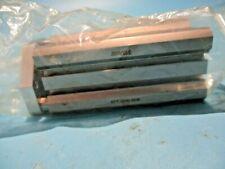 New listing New Bimba Eft-2050-3Em Compact Air Cylinder