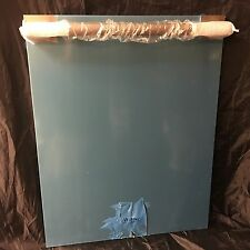 Viking Designer Dishwasher Door Panel Model DDTD24SS
