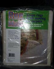 Rug Mate 2'x4' Carpet Liner/Non-Slip Pad