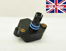 MAP AIR BOX INTAKE SENSOR FOR LAND ROVER DEFENDER & DISCOVERY 2 TD5- MHK100820L
