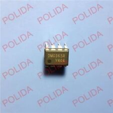 5PCS Power Switch IC FAIRCHILD DIP-8 FSDM0365RN FSDM0365R DM0365R DMO365R
