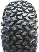 ATV or Golf TIRE 22x11.00-10 22x1100-10 22/11.00-10 22/1100-10 22x11-10 22/11-10