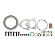 08-10 6.4L Ford Powerstroke Twin Turbo Install Kit (3389)