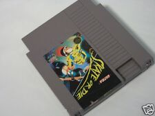 NES Skate or Die Nintendo Game for the NES Video Game System