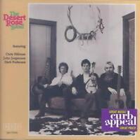 DESERT ROSE BAND - THE DESERT ROSE BAND NEW CD