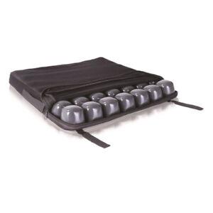 Cuscino Antidecubito Bolle D'aria a Una Sezione Alto 5cm Cuscino ad aria Moretti