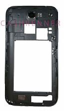 Cornice CENTRALE CHASSIS N MIDDLE FRAME HOUSING COVER SAMSUNG GALAXY NOTE 2 n7105