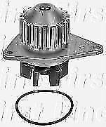 BGA CP3358 Water Pump for Citroen Berlingo Peugeot OE 9631169188 1609417080
