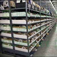 10PCS Phase Control IC TFK//TEMIC//ATMEL DIP-8 U2008B U2008B-M U2008B-MY