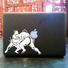 sumo grand tournament macbook pro skin vinyl decal