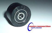 RFX Bottom Lower Chain Roller Honda CR125 CR250 95 - 03  BLACK RFX 38mm