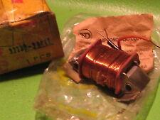 SUZUKI TC100 TS100 1973-77 NIPPONDENSO LIGHTING COIL OEM # 32130-25611