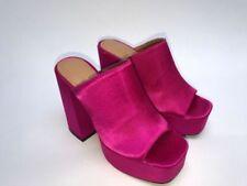 Zapatos de tacón de mujer Zara de tacón alto (más que 7,5 cm)