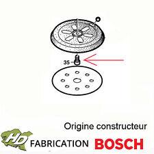 vis cylindrique six pans creux CHC bosch 2603414062 pour PEX 12AE