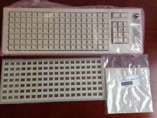 IBM 76X0100 468X Matrix keyboard NEW
