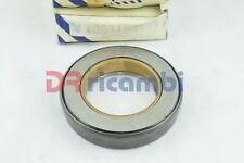 CUSCINETTO REGGISPINTA FRIZIONE X IVECO 4007193 4007193  SKF 611849 D. 63x105x21