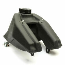 Quad-Teile für ATV/Quad Kraftstoffhahn