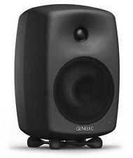 Genelec Pro Audio Studio Monitors