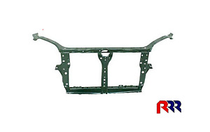 FOR SUBARU FORESTER 08-12 RADIATOR SUPPORT PANEL ASSEMBLY